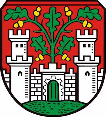 Wappen_Eichstaett