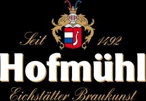 logo_Hofmuehl